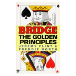 Bridge: The Golden Principles