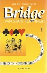 Bridge: Van Start Tot Finish 1