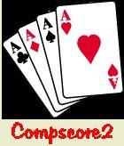 Compscore 2