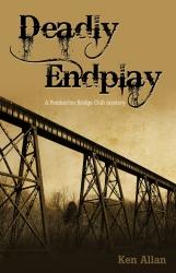 Deadly Endplay