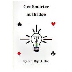 Get Smarter at Bridge