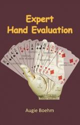 Hand Evaluation