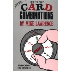 How To Play Card Combinations