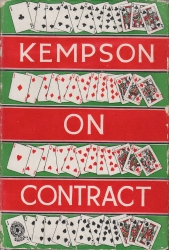 Kempson on Contract