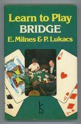 Learn to Play Bridge