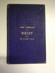 The Theory of Whist (1877)