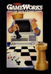 Turbo Pascal Gameworks