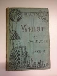 Whist (1900)