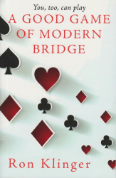You, too, can play a Good Game Of Modern Bridge